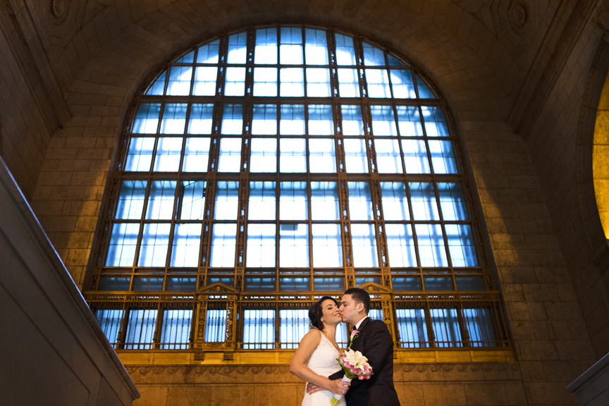 73c7a0e70f6 union station wedding photos Archives -