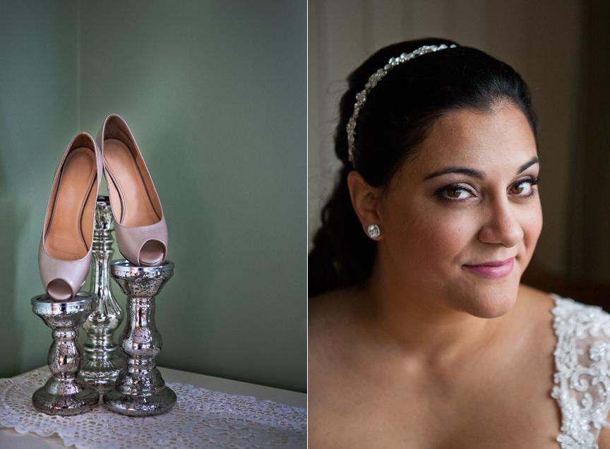 Michelle And Daniel Adamson Estate Renaissance By The Creek Mississauga Wedding 187 Toronto
