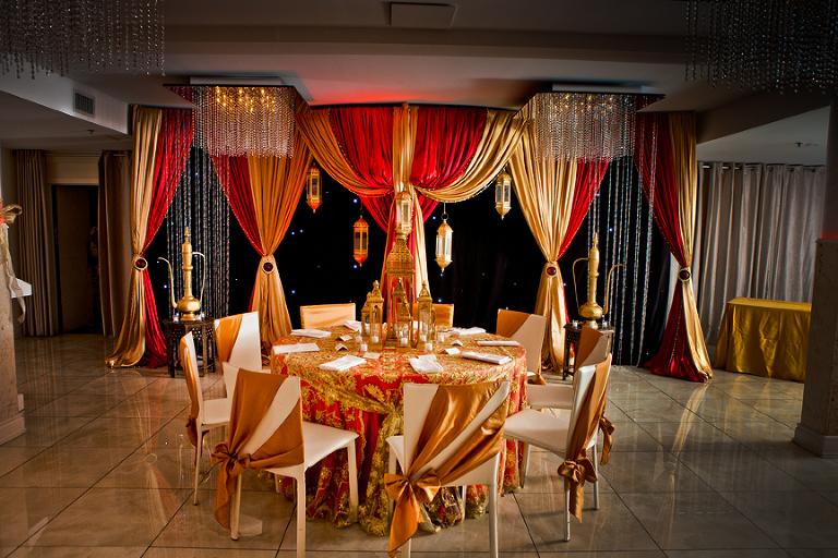 Terroni Restaurant Wedding Archives