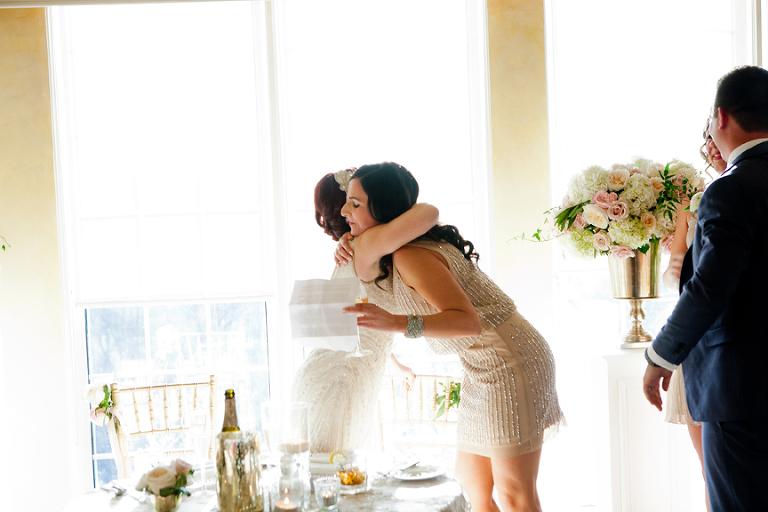 Heather oltz wedding