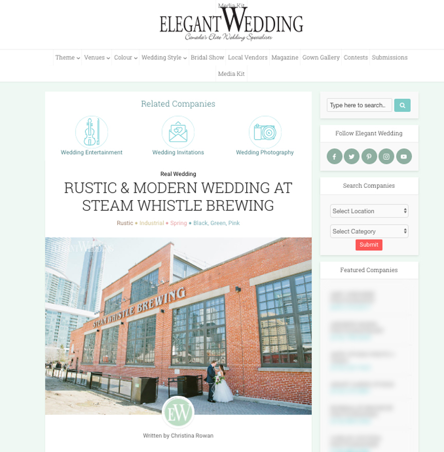 steam-whistle-brewery-toronto-1 -